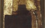 Mary Lovelace O'Neal, The Hem of His Garment (1990)