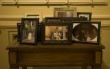 Parishioner's personal photo contributions