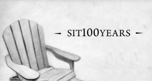 sit100years_imageText